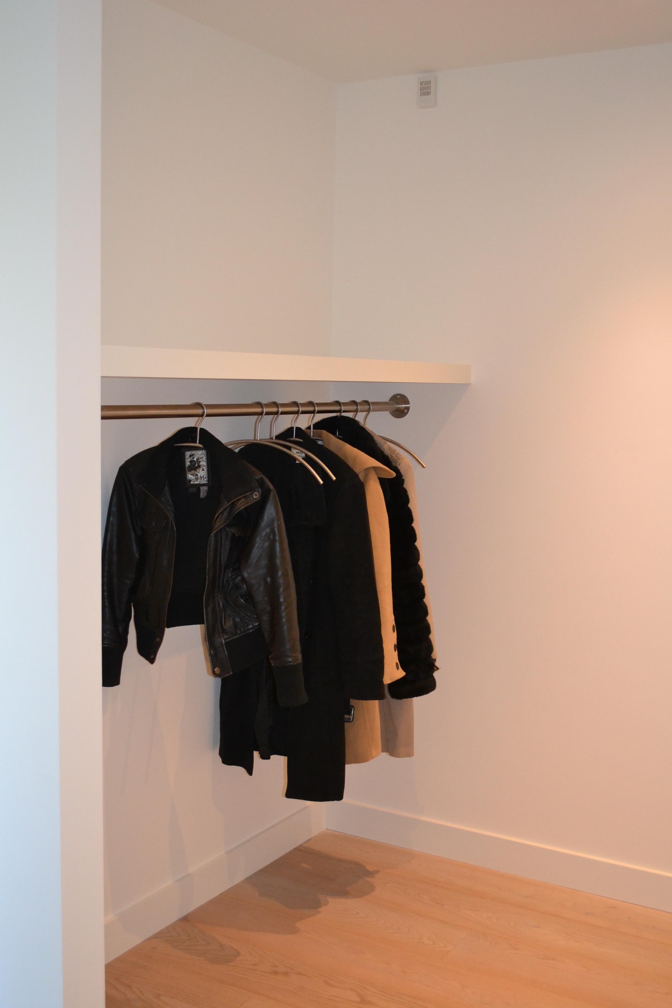 Unglaublich Garderobe Ideen Von With With Mae