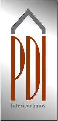 PDI Interieurbouw