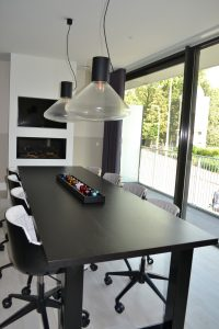 PDI Interieurbouw Eindhoven