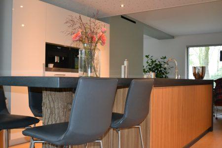 Keukens Eindhoven van PDI Interieurbouw
