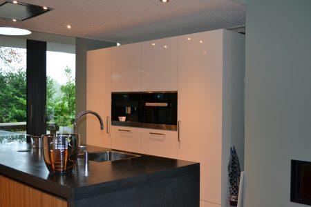 Keukens Den Bosch : Keukens den bosch pdi interieurbouw